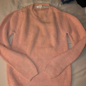 Victoria's Secret knitted sweater